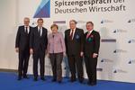 Wollseifer, Merkel, Kersting, Kramer, Kempf