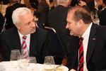 NRW-Wirtschaftsminister, Duin, Wollseifer