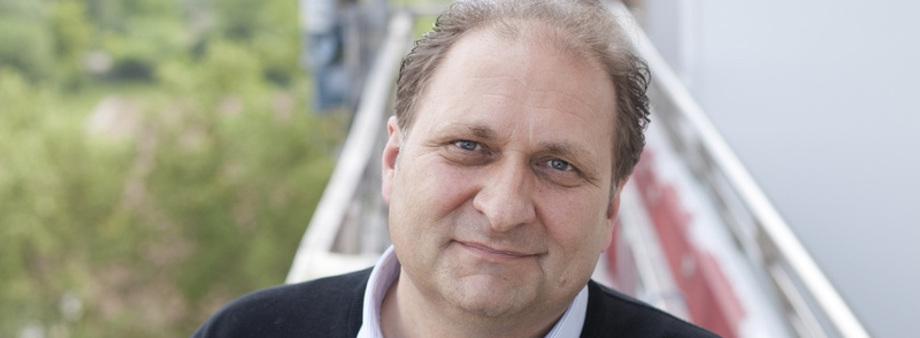 Hans Peter Wollseifer, Projekt, Gesselschaft